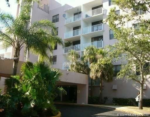 901 Hillcrest Dr #212, Hollywood, FL 33021 - #: A10874637