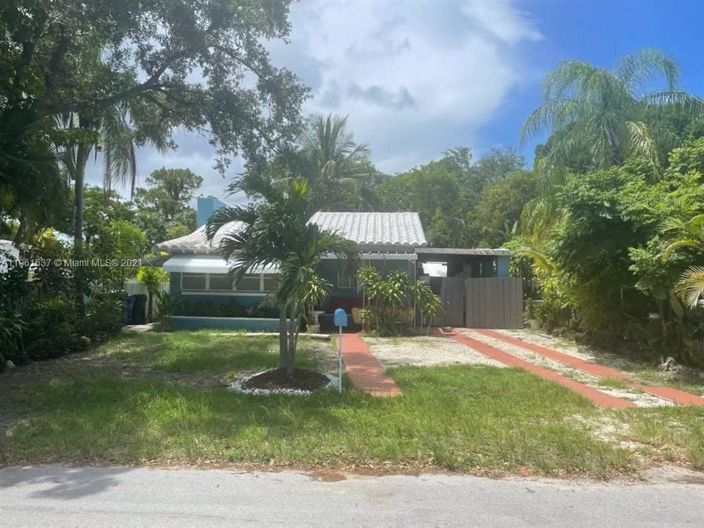 201 SE 21st St, Fort Lauderdale, FL 33316 - #: A11061637