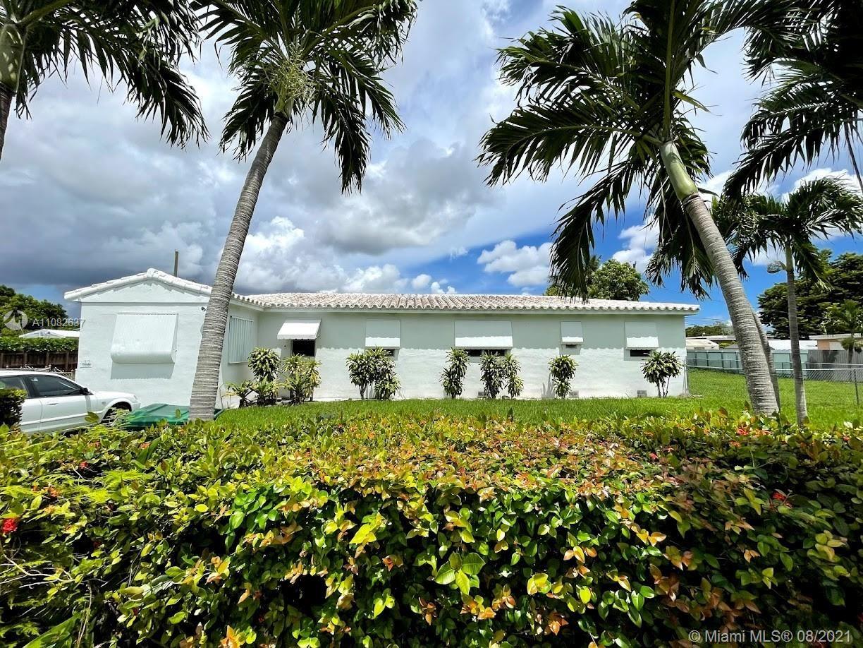 2201 SW 82nd Ave, Miami, FL 33155 - #: A11082637
