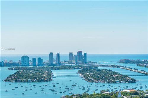 Foto de inmueble con direccion 488 NE 18th St #4808 Miami FL 33132 con MLS A10851638