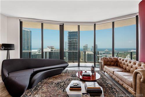 Photo of 801 S Miami Ave #5001, Miami, FL 33130 (MLS # A11027638)