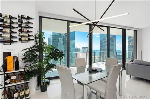 Photo of 1300 S Miami Ave #2401, Miami, FL 33130 (MLS # A11042638)