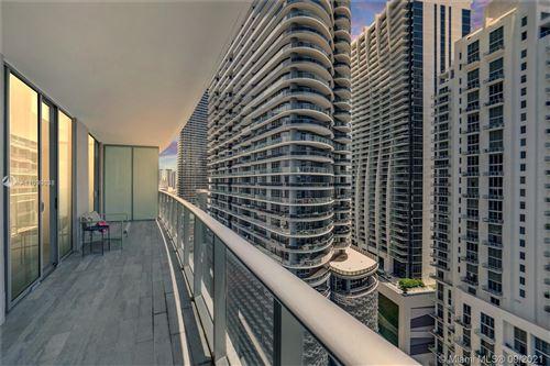 Photo of 1100 S Miami Ave #2311, Miami, FL 33130 (MLS # A11099638)