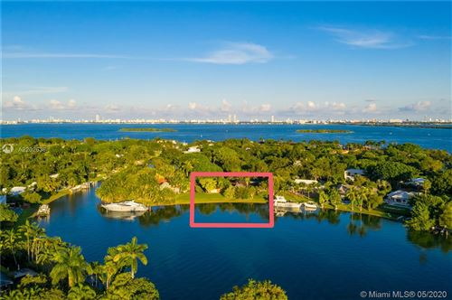 Photo of 4455 ISLAND RD, Miami, FL 33137 (MLS # A2202638)
