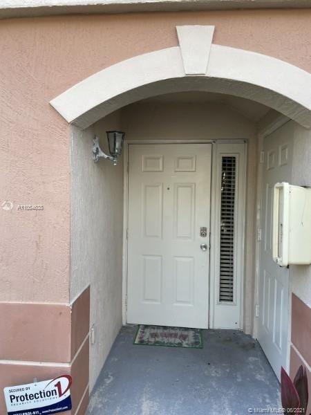 2910 SE 12th Rd #104-29, Homestead, FL 33035 - #: A11054638