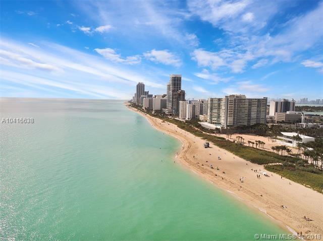 Foto 5 del inmueble MLS a10416638 en 7330 Ocean Ter #7-C Miami Beach