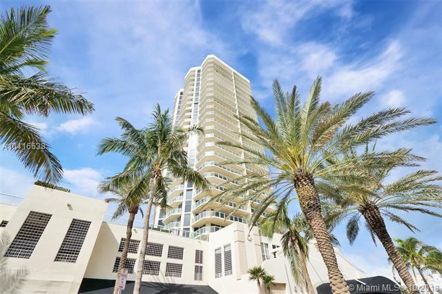 Foto 6 del inmueble MLS a10416638 en 7330 Ocean Ter #7-C Miami Beach