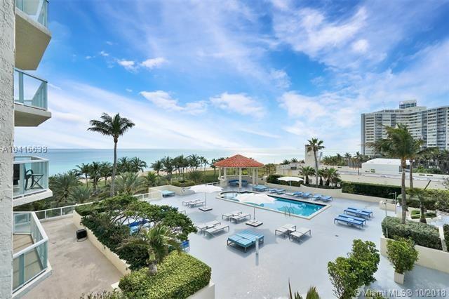 Foto 11 del inmueble MLS a10416638 en 7330 Ocean Ter #7-C Miami Beach