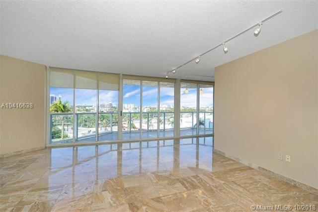 Foto 13 del inmueble MLS a10416638 en 7330 Ocean Ter #7-C Miami Beach FL 33141