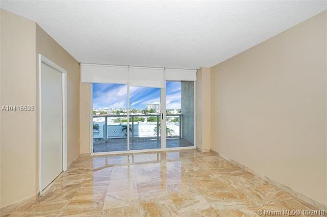 Foto 14 del inmueble MLS a10416638 en 7330 Ocean Ter #7-C Miami Beach FL 33141