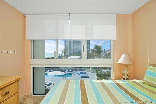 Foto 17 del inmueble MLS a10416638 en 7330 Ocean Ter #7-C Miami Beach Fl 33141