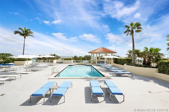 Foto 24 del inmueble MLS a10416638 en 7330 Ocean Ter #7-C Miami Beach FL 33141