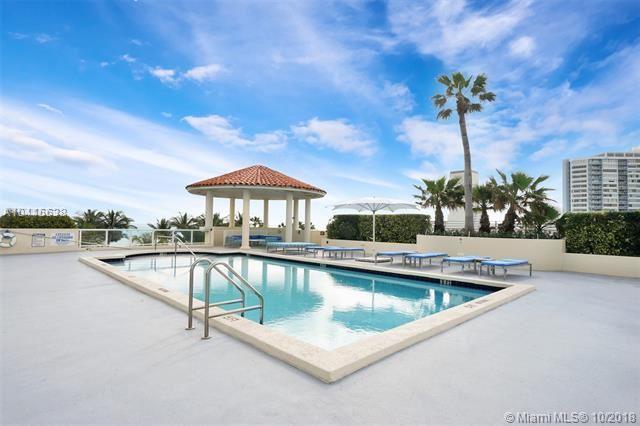 Foto 25 del inmueble MLS a10416638 en 7330 Ocean Ter #7-C Miami Beach FL 33141