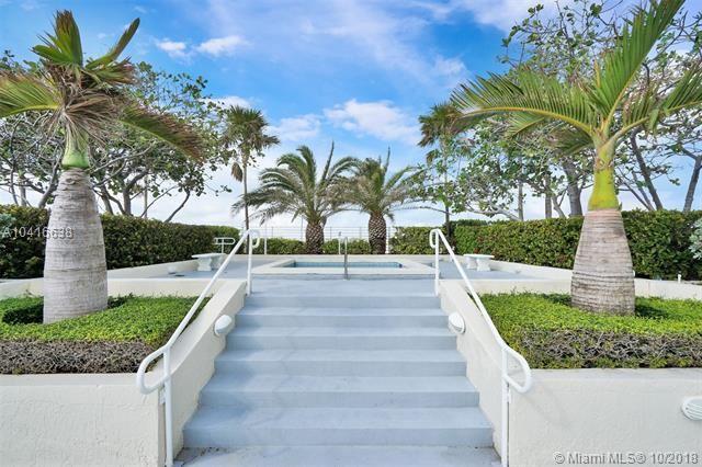 Foto 26 del inmueble MLS a10416638 en 7330 Ocean Ter #7-C Miami Beach FL 33141