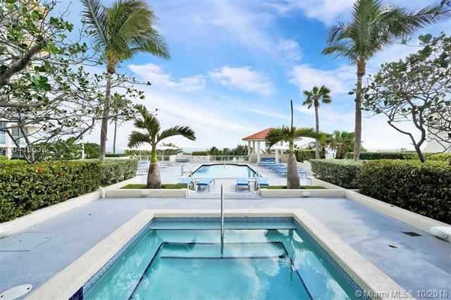 Foto 27 del inmueble MLS a10416638 en 7330 Ocean Ter #7-C Miami Beach FL 33141