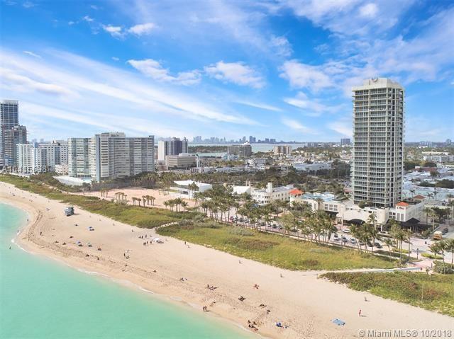 Foto 28 del inmueble MLS a10416638 en 7330 Ocean Ter #7-C Miami Beach FL 33141