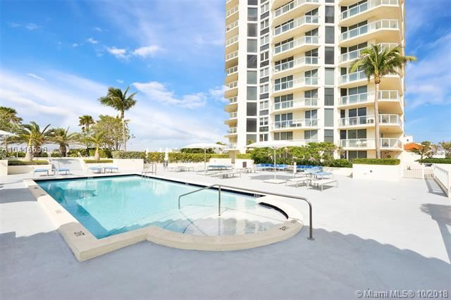 Foto 29 del inmueble MLS a10416638 en 7330 Ocean Ter #7-C Miami Beach FL 33141