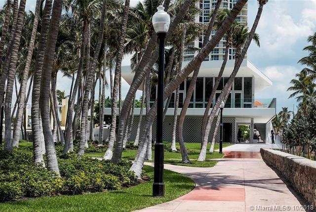 Foto 33 del inmueble MLS a10416638 en 7330 Ocean Ter #7-C Miami Beach FL 33141