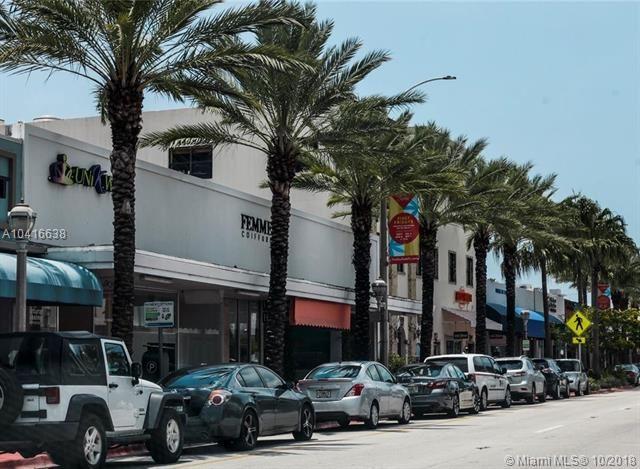 Foto 34 del inmueble MLS a10416638 en 7330 Ocean Ter #7-C Miami Beach FL 33141