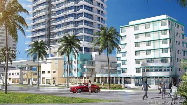 Foto 35 del inmueble MLS a10416638 en 7330 Ocean Ter #7-C Miami Beach FL 33141