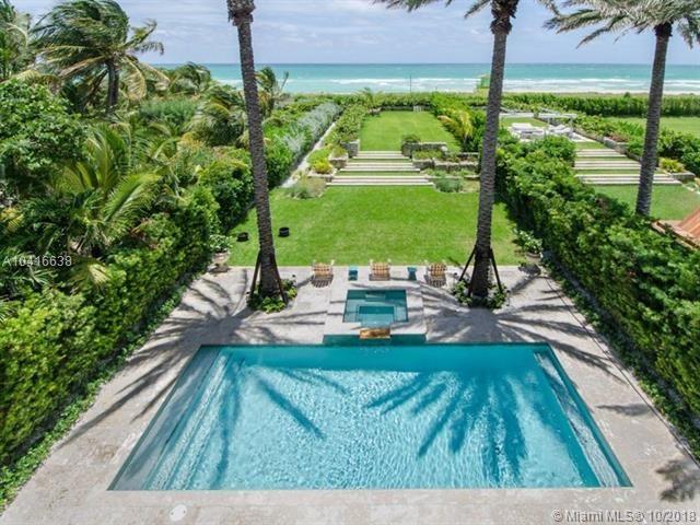 Foto 37 del inmueble MLS a10416638 en 7330 Ocean Ter #7-C Miami Beach FL 33141