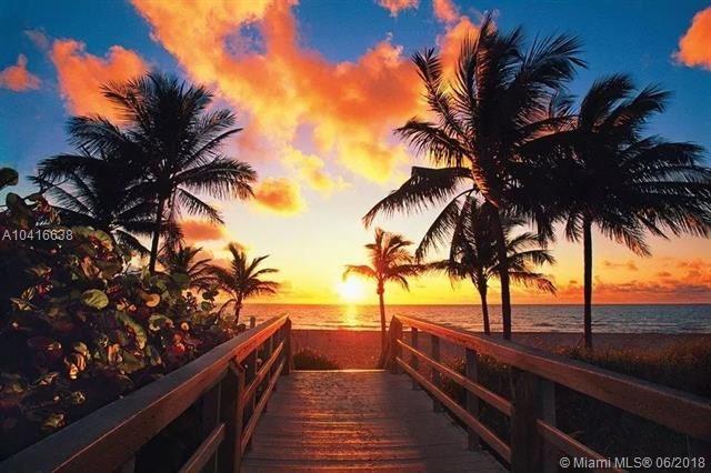 Foto 40 del inmueble MLS a10416638 en 7330 Ocean Ter #7-C Miami Beach FL 33141