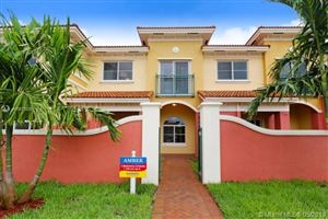 Photo of 3625 NW 29th Ct, Lauderdale Lakes, FL 33311 (MLS # A10671639)