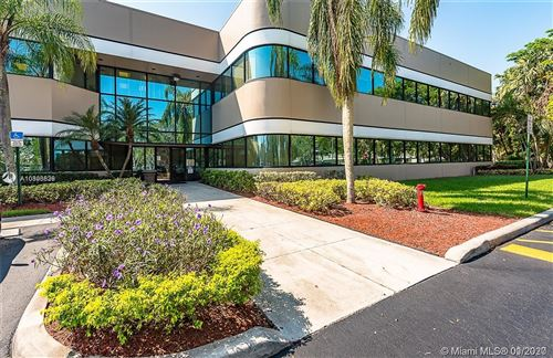 Photo of 440 Sawgrass Corporate Pkwy #100, Sunrise, FL 33325 (MLS # A10803639)