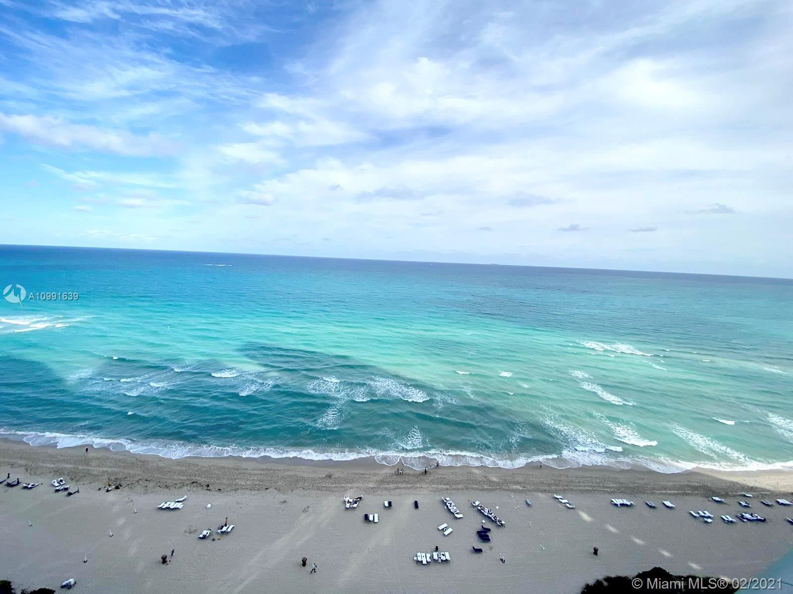17121 Collins Ave #1903, Sunny Isles, FL 33160 - #: A10991639