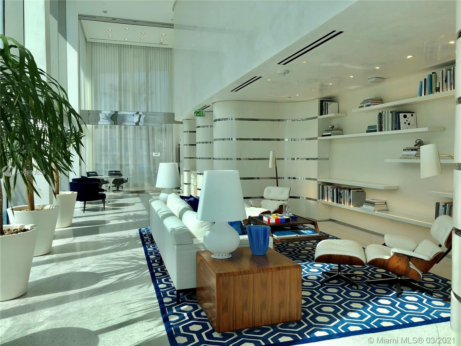 16901 Collins Ave #3105, Sunny Isles, FL 33160 - #: A10993639