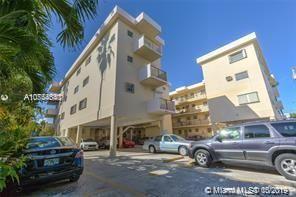 Photo of Listing MLS a10754640 in 855 Euclid Ave #301 Miami Beach FL 33139