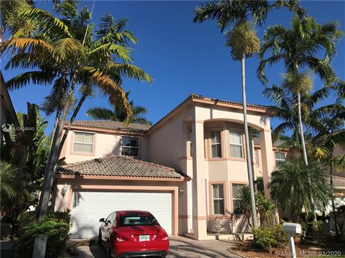 Photo of 206 SE 15th Street, Dania Beach, FL 33004 (MLS # A10838640)