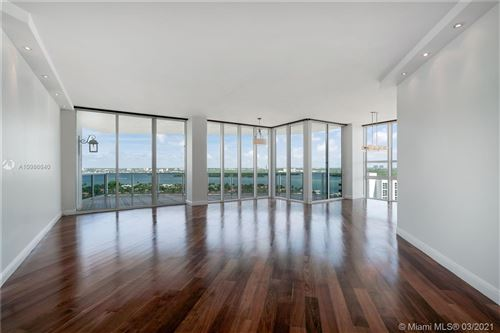 Photo of 10225 Collins Ave #1503, Bal Harbour, FL 33154 (MLS # A10986640)