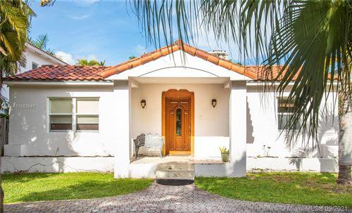 Photo of 241 Palm Ave, Miami Beach, FL 33139 (MLS # A11092640)