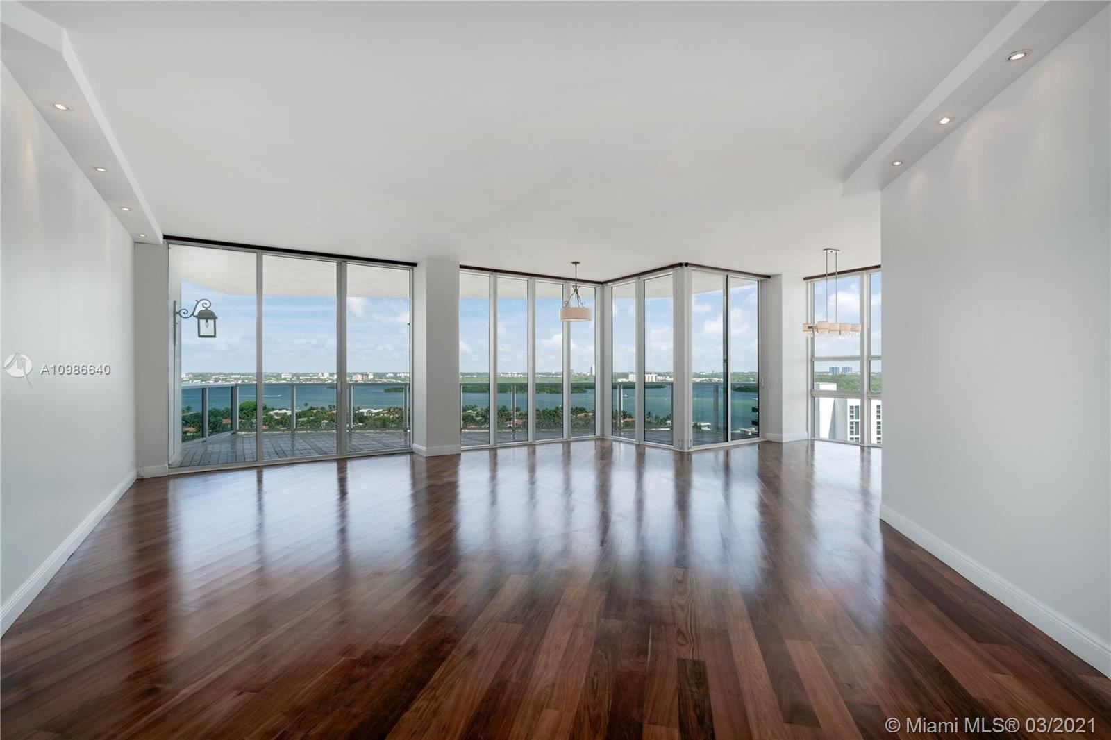 10225 Collins Ave #1503, Bal Harbour, FL 33154 - #: A10986640
