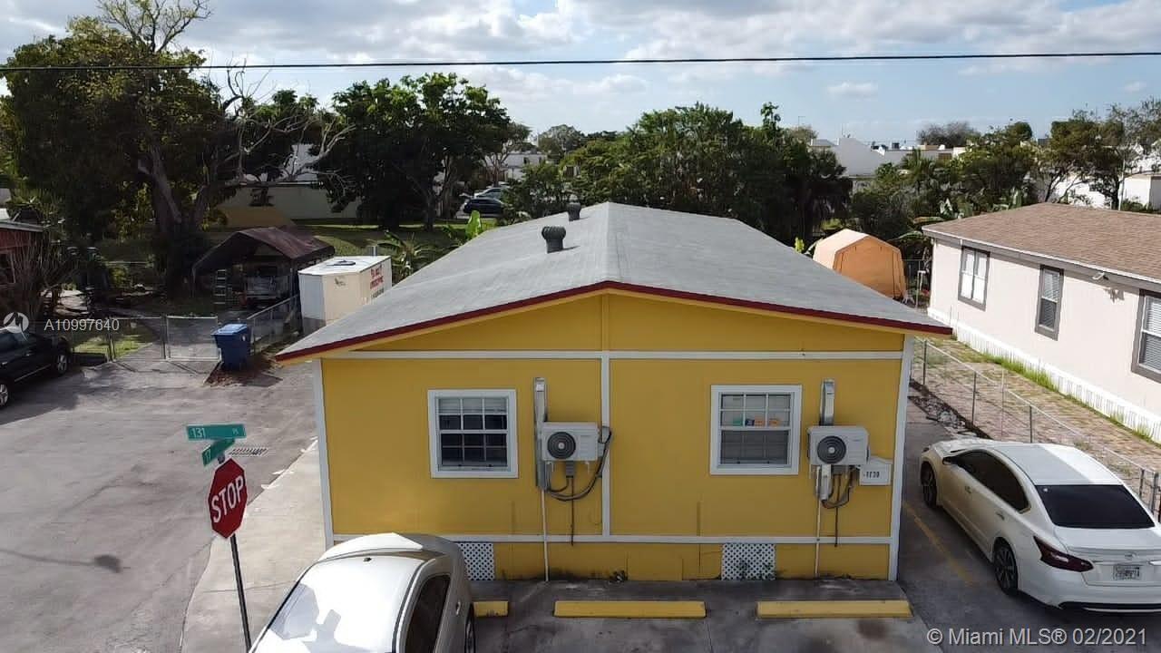 1730 SW 131 PL, Miami, FL 33175 - #: A10997640