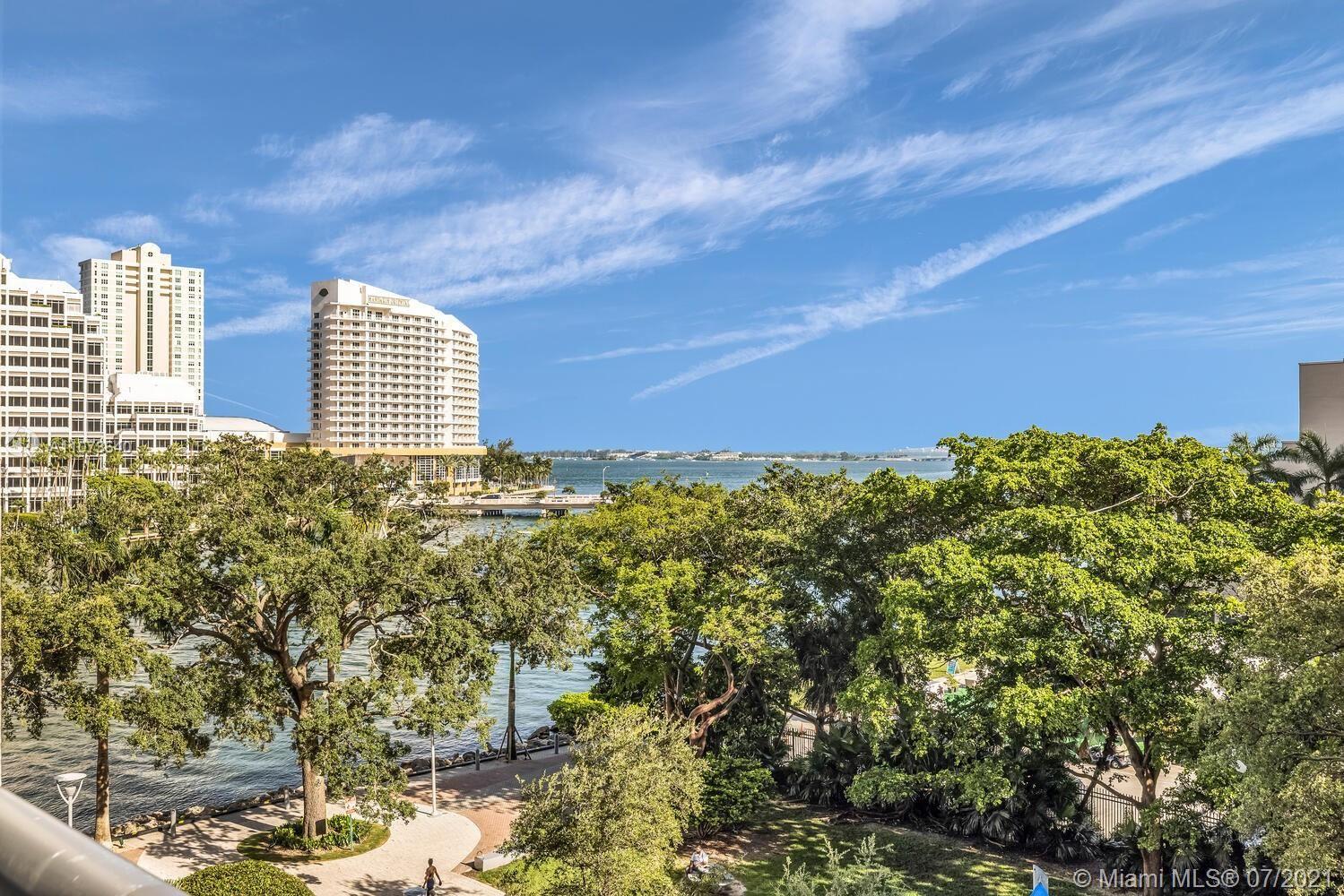 495 Brickell Ave #505, Miami, FL 33131 - #: A11073640