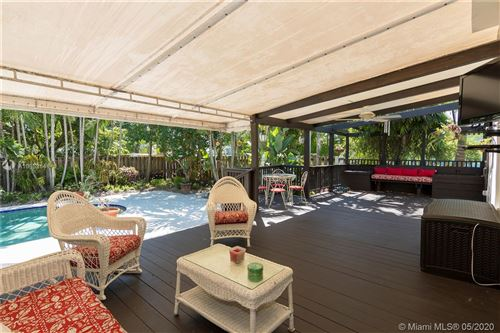 Tiny photo for 215 N 10th Ave, Hollywood, FL 33019 (MLS # A10852641)