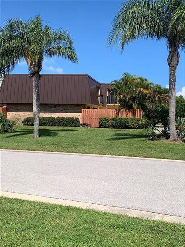 Photo of 5849 SE Windsong Ln #801, Stuart, FL 34997 (MLS # A11112641)
