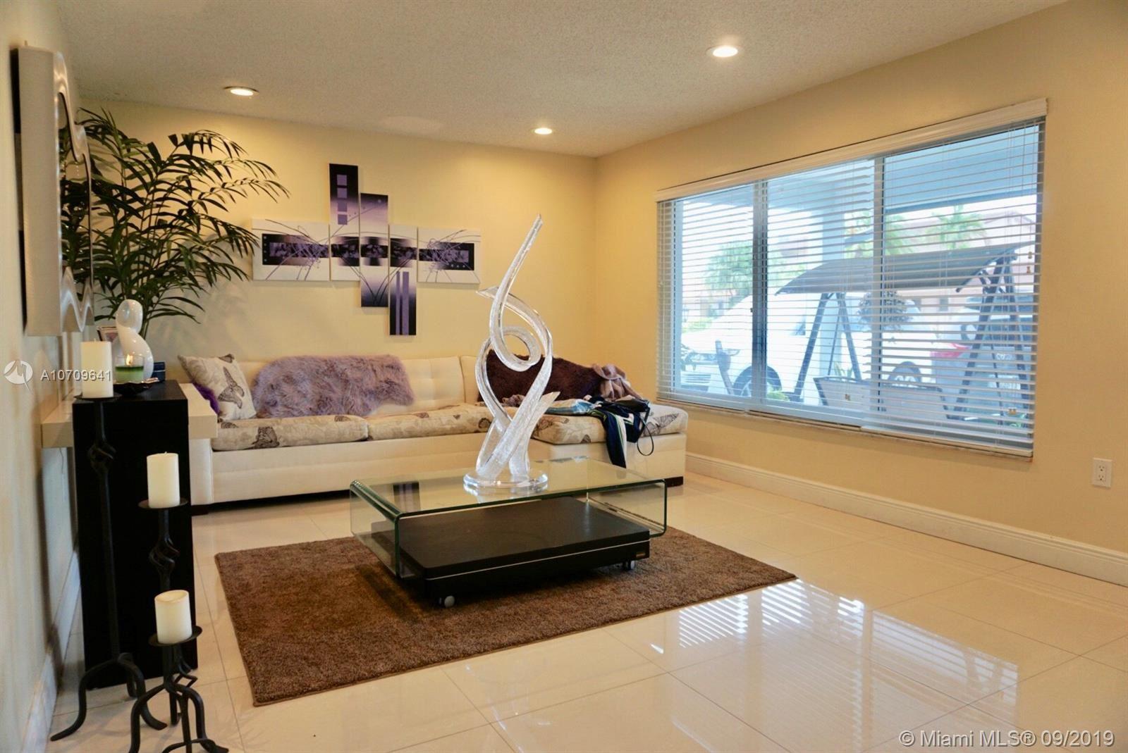 1620 SW 126 PL, Miami, FL 33175 - #: A10709641