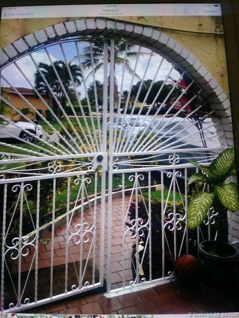 2504 Andora Pl, Miramar, FL 33025 - #: A10831641