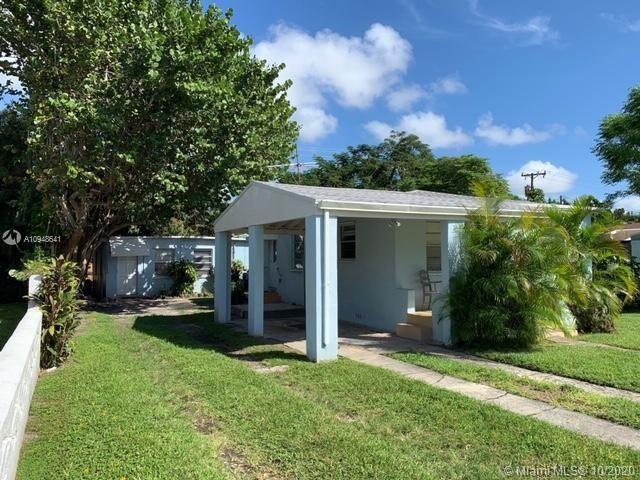 5769 SW 42 ST, Miami, FL 33155 - #: A10948641