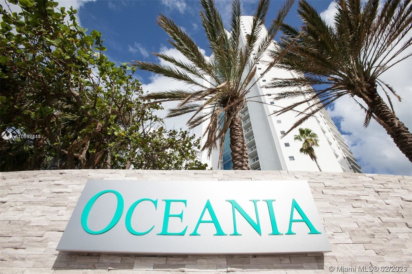 16445 Collins Ave #1728, Sunny Isles, FL 33160 - #: A10992641