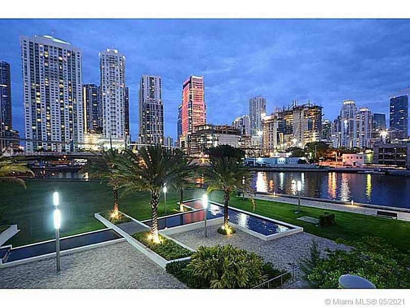 92 SW 3rd St #309, Miami, FL 33130 - #: A11035642