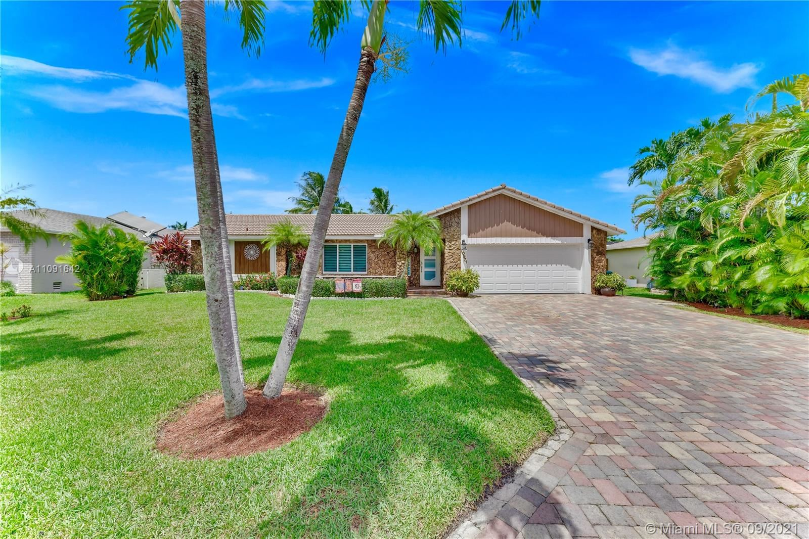 10971 NW 21st Pl, Coral Springs, FL 33071 - #: A11091642