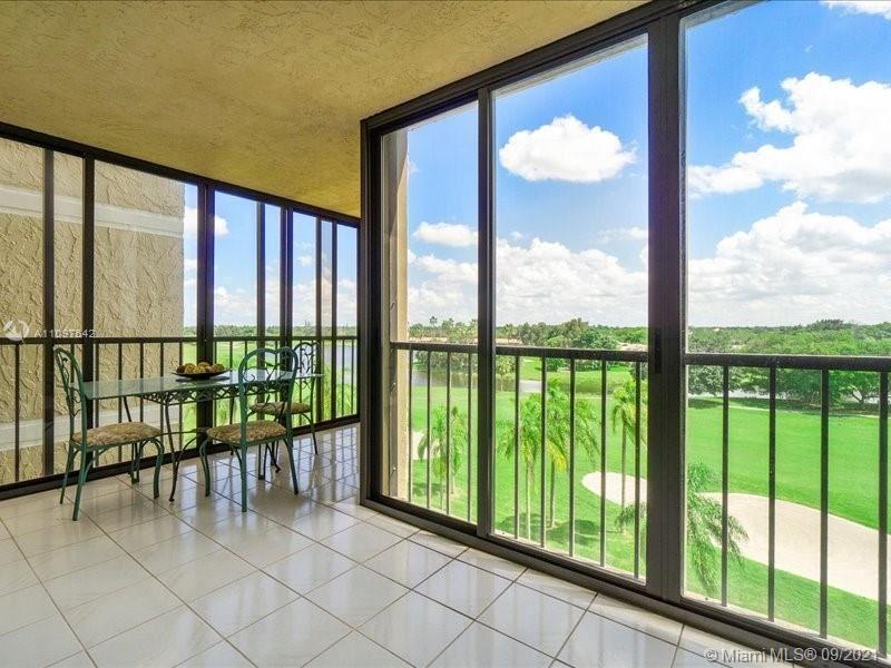 16300 Golf Club Rd #615, Weston, FL 33326 - #: A11097642
