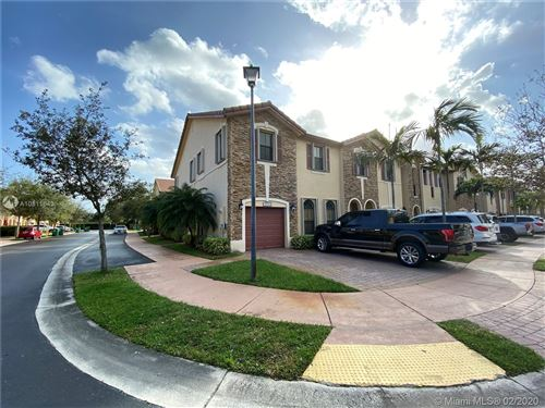 Photo of 10282 NW 31st Terr #0, Doral, FL 33172 (MLS # A10811643)
