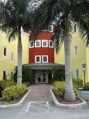 Photo of Miami, FL 33186 (MLS # A11077643)