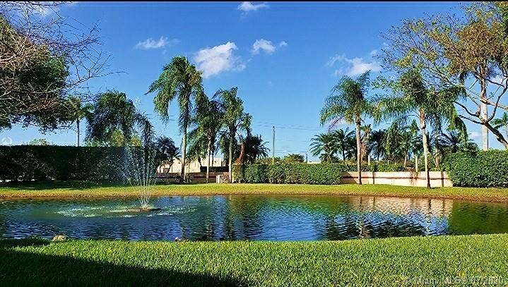 15701 W Waterside Cir #205, Weston, FL 33326 - #: A10888643