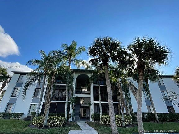 3612 Alder Dr #B2, West Palm Beach, FL 33417 - #: A11038643